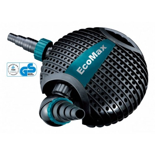 EcoMax O-6500