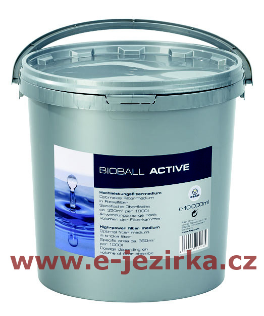 FIAP BioBall Active 10.000 ml