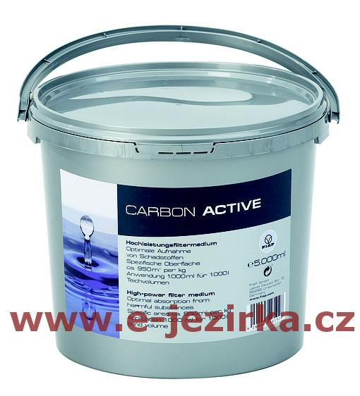 FIAP Carbon Active 5.000 ml