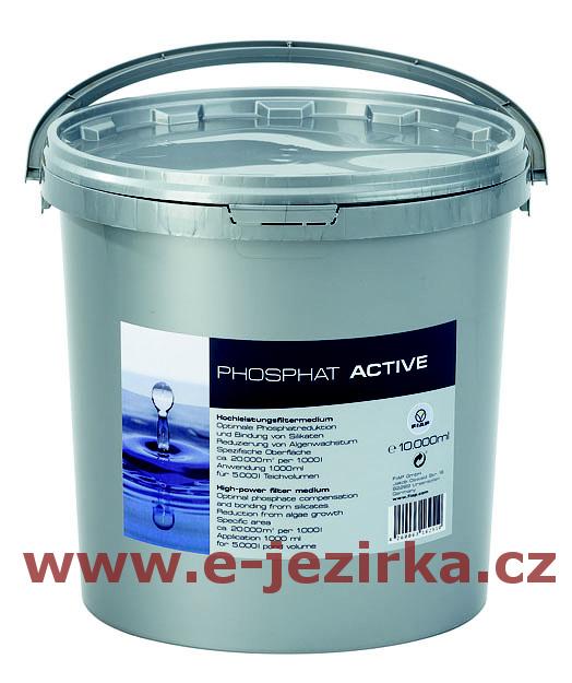FIAP PhosPhat Active 10000 ml