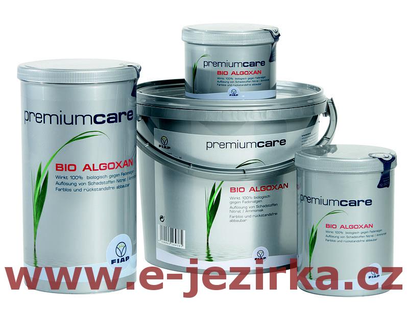 FIAP premiumcare BIO ALGOXAN 1000 ml