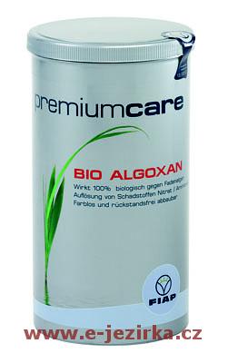 FIAP premiumcare BIO ALGOXAN 2500 ml