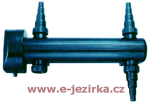 Jezírková UV lampa FIAP UVC Active 36 W