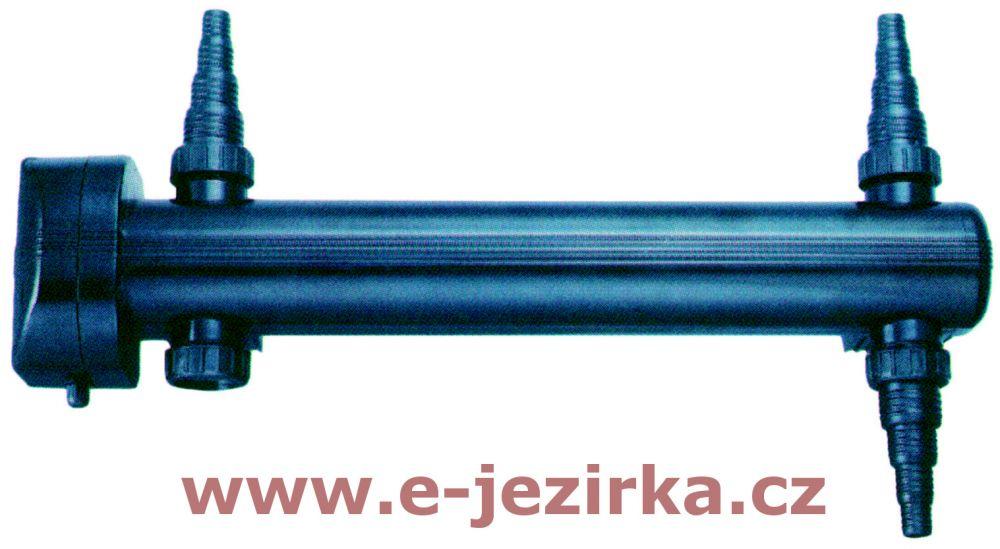 Jezírková UV lampa FIAP UVC Active 55 W