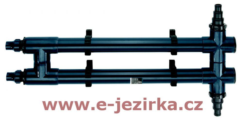 Jezírková UV lampa FIAP UV Active 130 W