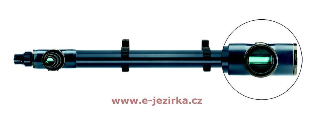 Náhradní UV zářivka 35W k řadě FIAP UV Active