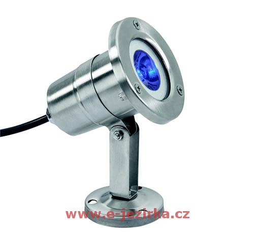 FIAP Star Active - dekorační osvětlení