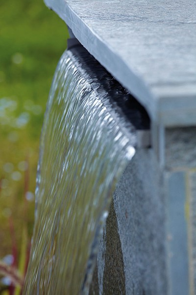Waterfall 60