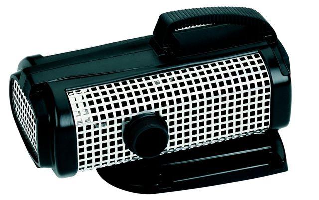 Oase Aquamax Expert 30000 (Profimax 30000) profi jezírkové čerpadlo
