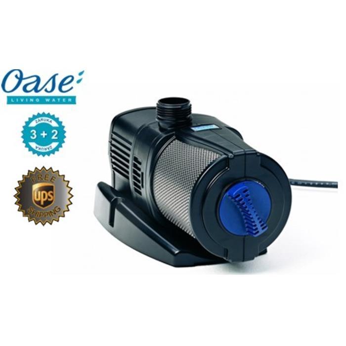 Oase Aquarius Universal Premium 4000