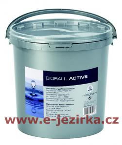 FIAP BioBall Active 10.000 ml