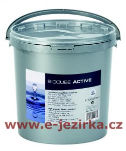 FIAP BioCube Active 10.000 ml