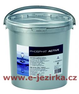 FIAP PhosPhat Active 10000 ml
