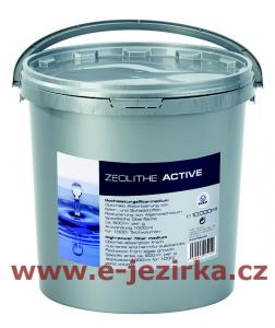 FIAP ZeoLithe Active 10.000 ml