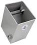 Štěrbinový filtr FIAP Spalt Active Mini nový model