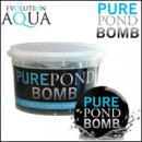 Pure Pond BOMB 1 kus pro 10-80m3