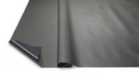 Jezírková folie 1mm Fatra aquaplast 805 antracit