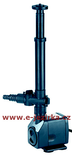 FIAP Aqua Active Mini Set 1000