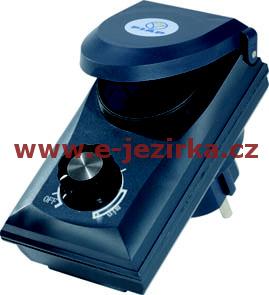 Regulátor výkonu FIAP Aqua Active Control