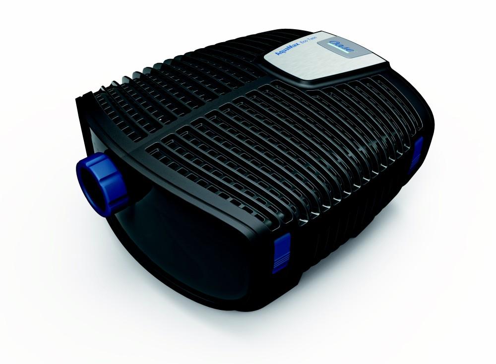 Oase Aquamax Eco Twin 30000
