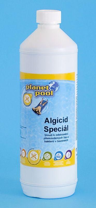 Algicid Speciál 1L