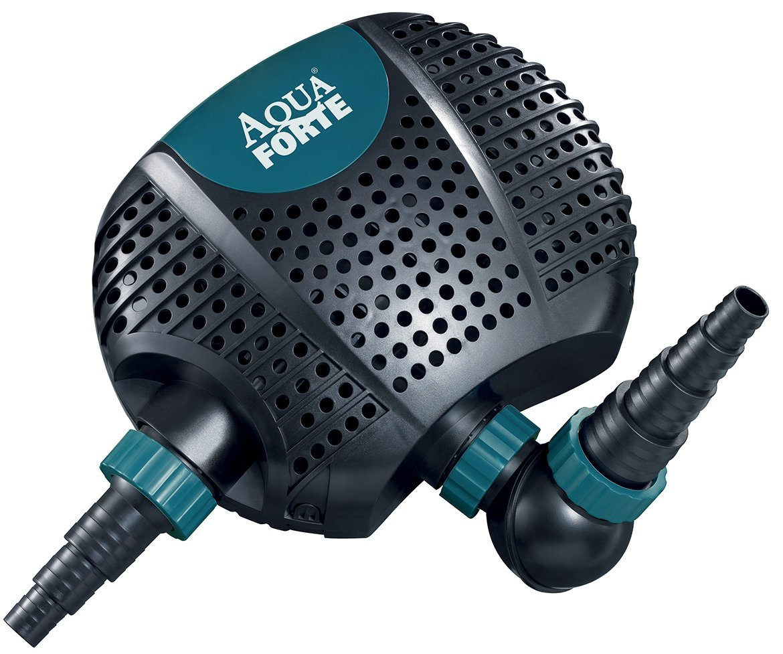 Aqua Forte O-series O 6500
