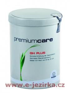 FIAP Premiumcare GH PLUS 1000 ml