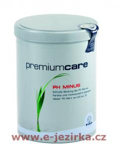 FIAP Premiumcare PH MINUS 1000 ml