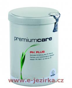 FIAP PH PLUS 1000 ml