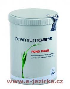 FIAP premiumcare POND PHOS 2500 ml