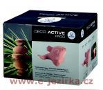 FIAP Deco Active Fish - vodní chrlič