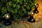 OASE Lunaqua Mini LED cold (Oase Luminis)